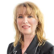 Sue Rushby Independent Nurse Prescriber