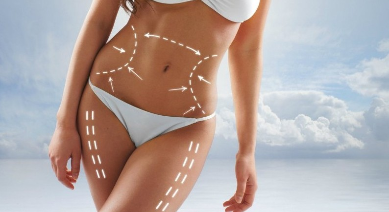 Non-Surgical Fat Removal - The Skin To Love Clinic