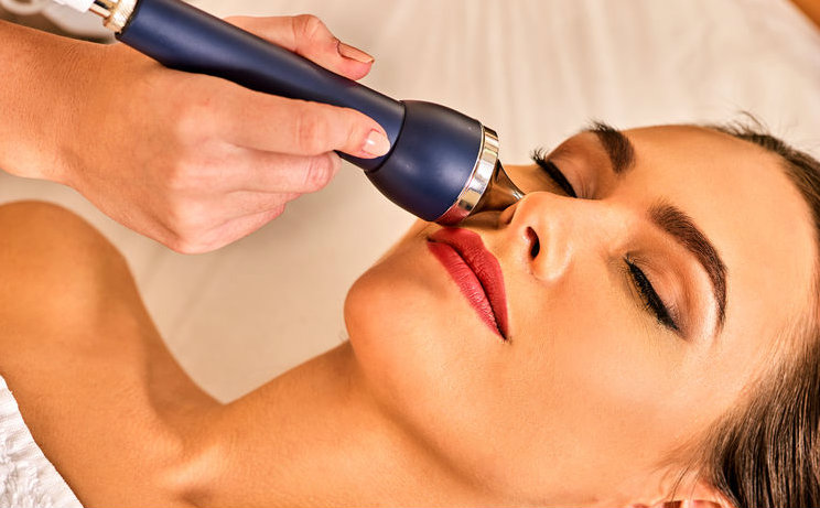 non-surgical beauty treatments -The Skin To Love Clinic