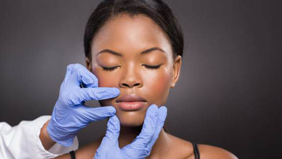 Avoid Cosmetic Cowboys -Skin To Love Clinic
