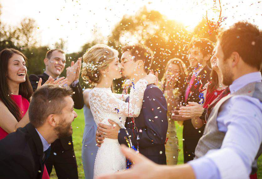 Glowing Complextion for your wedding | Skin to Love Clinic